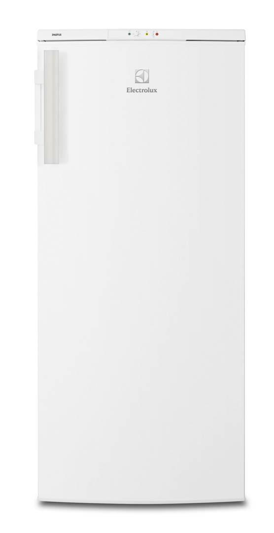 Mraznička šuplíková Electrolux EUF1900AOW