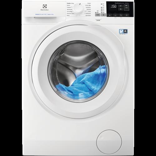 Pračka se sušičkou Electrolux EW7W4684W