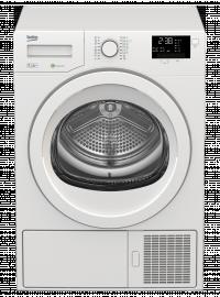 Sušička prádla BEKO DPS 7405 G B5