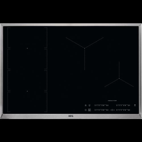 Deska varná indukční AEG IKE84471XB
