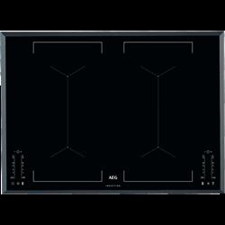 Deska varná indukční AEG IKE74451FB