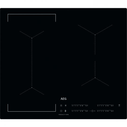 Deska varná indukční AEG IKE64441IB