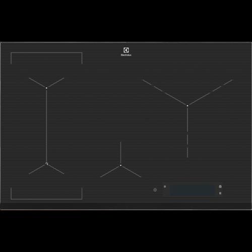 Deska varná indukční Electrolux EIS84486