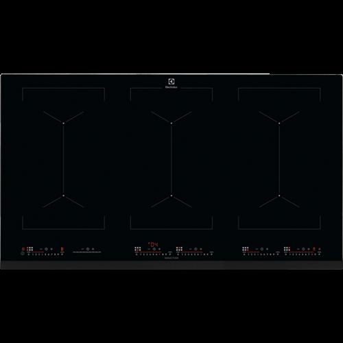 Deska varná indukční Electrolux EIV9467