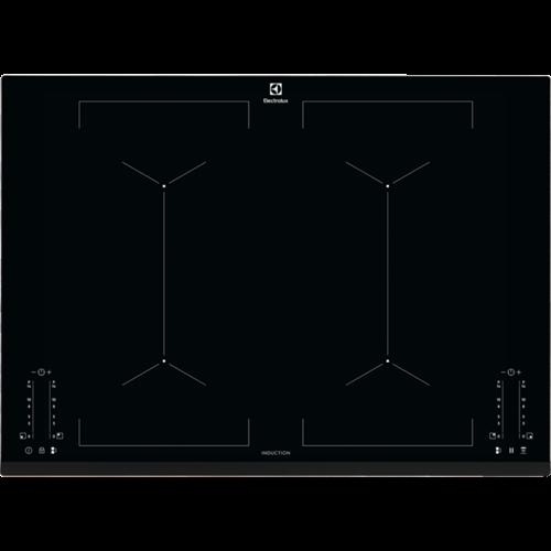 Deska varná indukční Electrolux EIV744