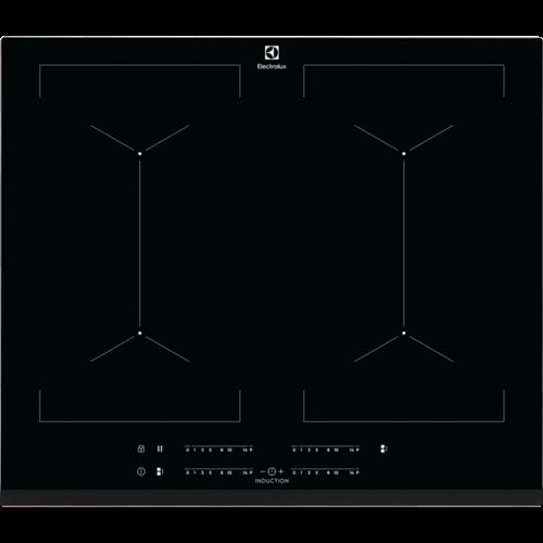 Deska varná indukční Electrolux EIV644