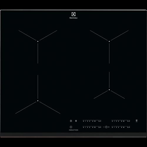 Deska varná indukční Electrolux EIT61443B