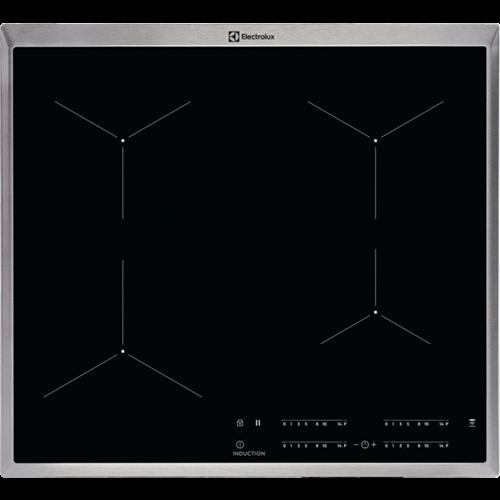 Deska varná indukční Electrolux EIT60443X