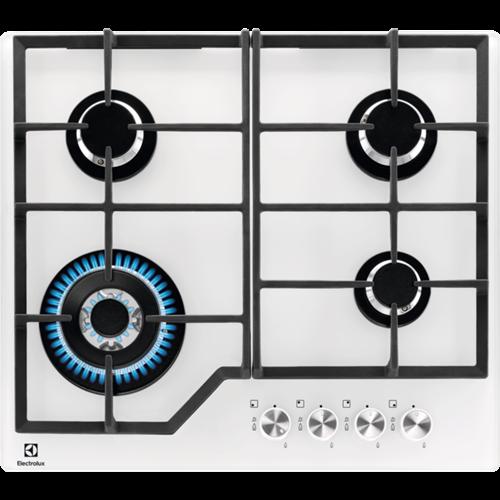 Deska varná plynová Electrolux KGG6436W